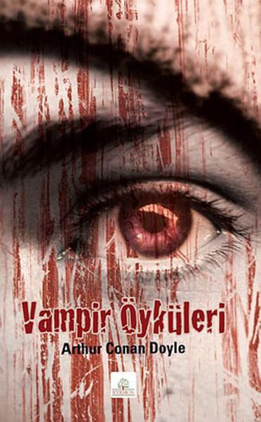 Vampir Öyküleri.pdf