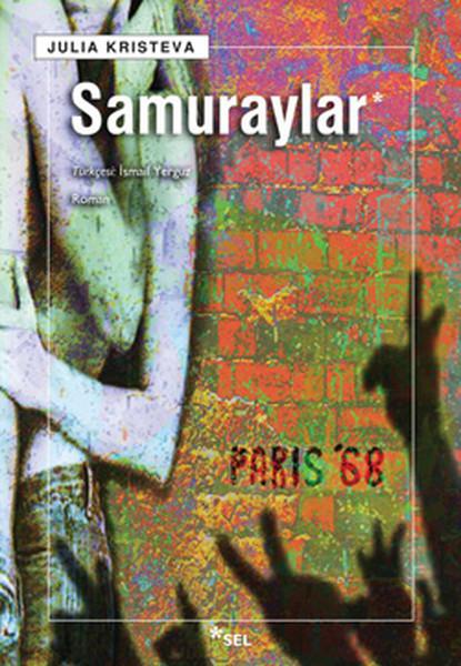 Samuraylar.pdf
