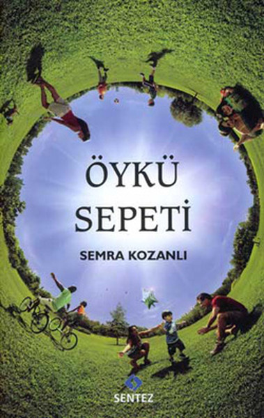 Öykü Sepeti.pdf