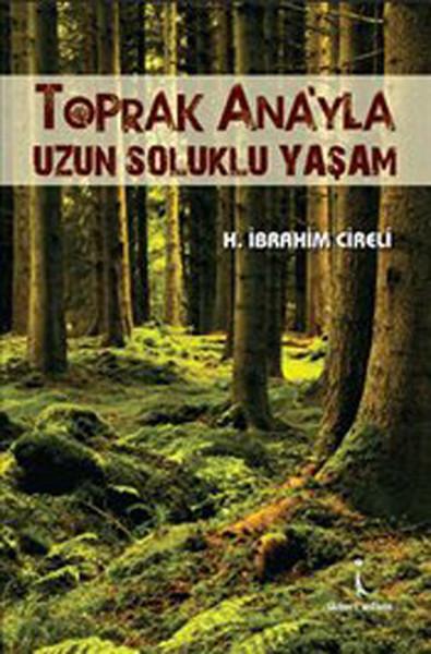 Toprak Anayla Uzun Soluklu Yaşam.pdf