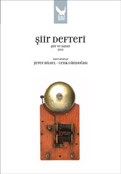 Şiir Defteri - Şiir ve Hayat 2010.pdf