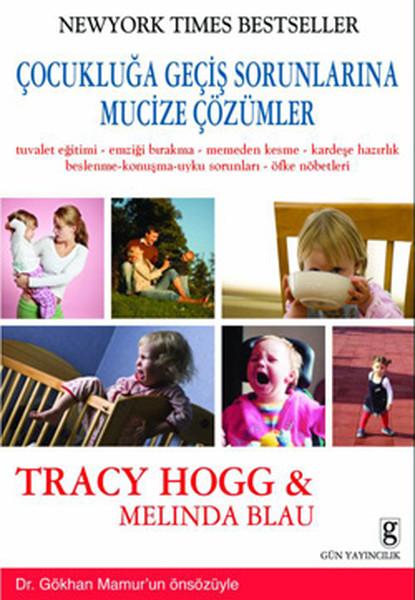 Çocukluğa Geçiş Sorunlarına Mucize Çözümler.pdf