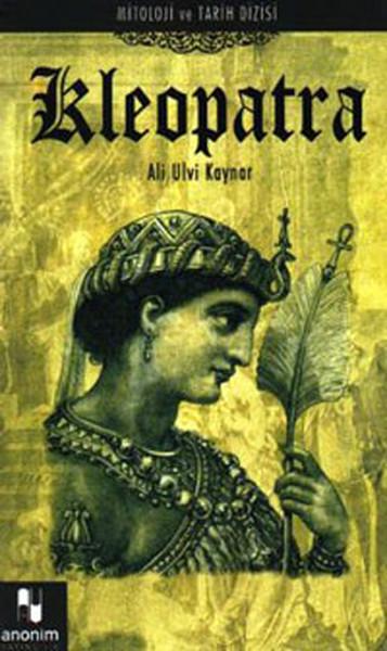 Kleopatra.pdf