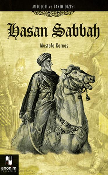 Hasan Sabbah.pdf