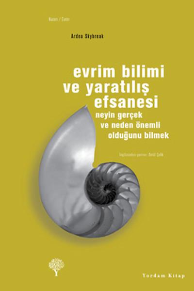 Evrim Bilimi ve Yaratılış Efsanesi.pdf