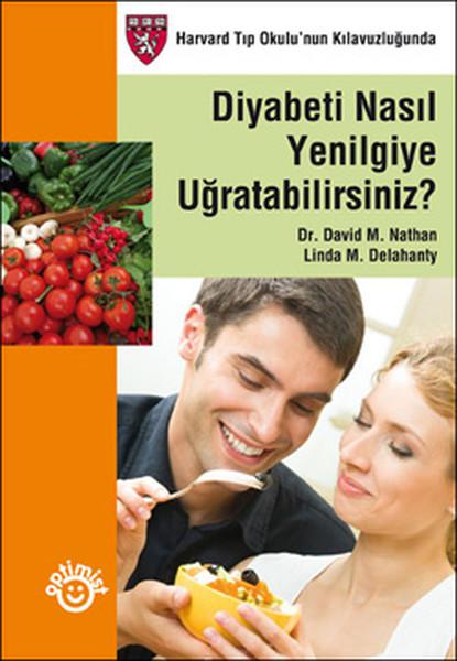 Diyabeti Nasıl Yenilgiye Uğratabilirsiniz?.pdf