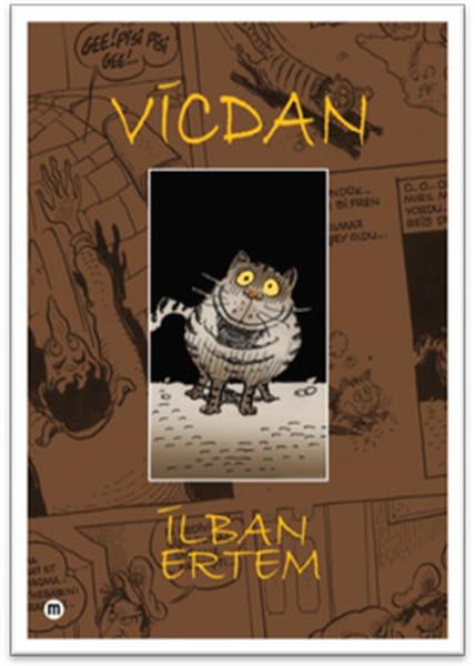 Vicdan.pdf
