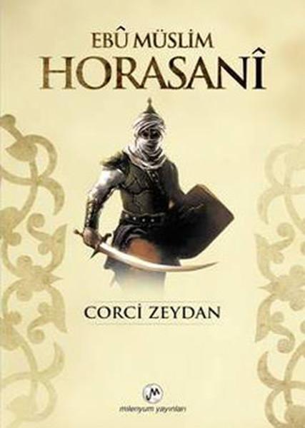 Ebu Müslim Horasani.pdf