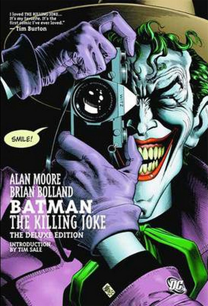 Batman: The Killing Joke.pdf