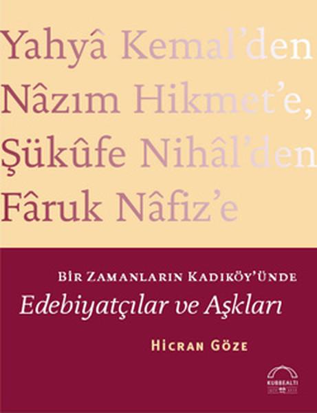 Edebiyatçılar ve Aşkları.pdf