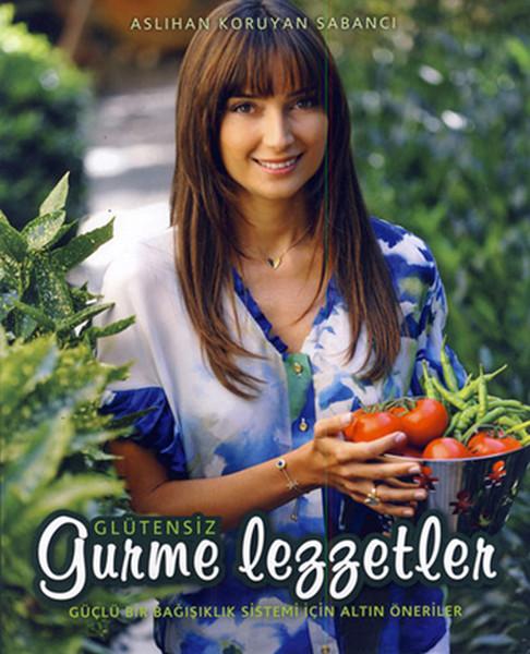 Glutensiz Gurme Lezzetler.pdf