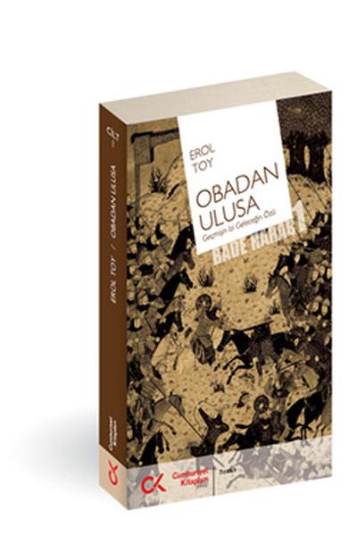 Obadan Ulusa.pdf