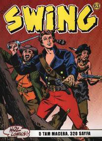 Swing Sayı 63 (5 Macera) Hainler.pdf