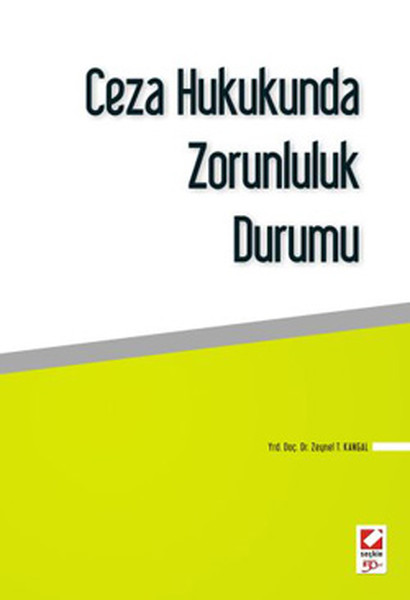 Ceza Hukukunda Zorunluluk Durumu.pdf