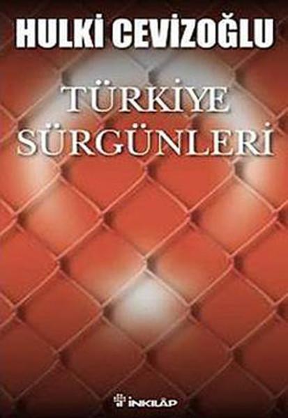 Türkiye Sürgünleri.pdf