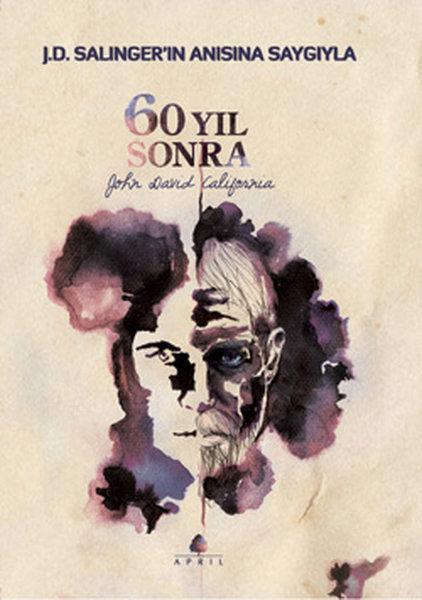 60 Yıl Sonra.pdf