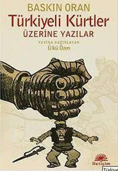 Türkiyeli Kürtler Üzerine Yazılar.pdf