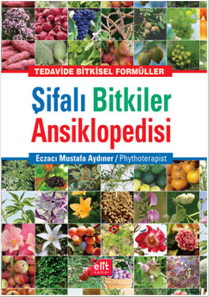 Şifalı Bitkiler Ansiklopedisi.pdf