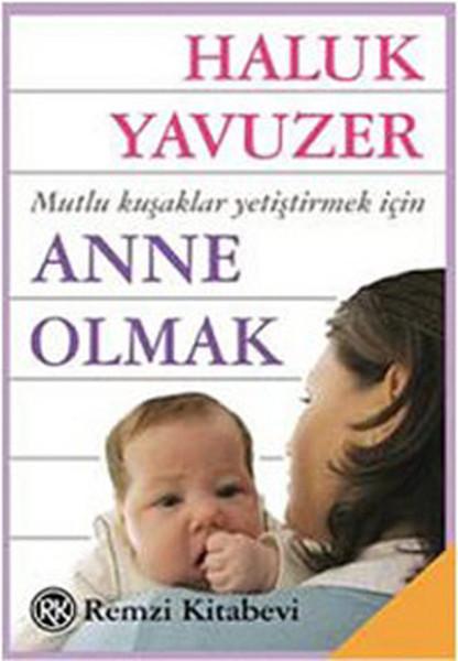 Anne Olmak.pdf