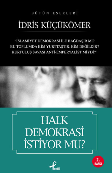 Halk Demokrasi İstiyor Mu?.pdf
