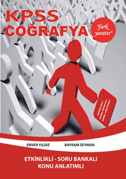 Altın Nokta KPSS Coğrafya Konu Anlatımlı - Etkinlikli Soru Bankası.pdf