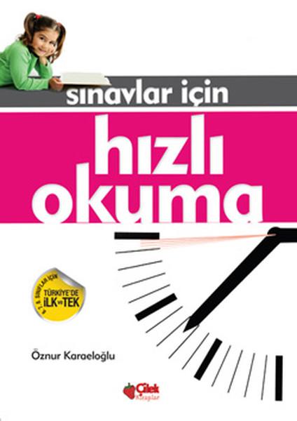 Sınavlar İçin Hızlı Okuma.pdf
