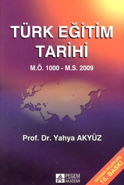 Türk Eğitim Tarihi.pdf