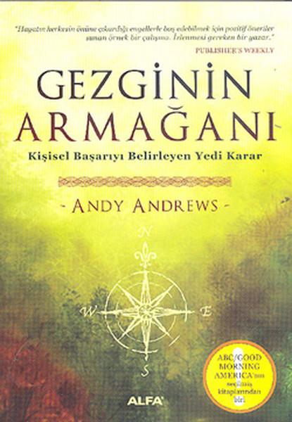 Gezginin Armağanı.pdf