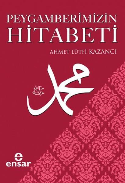 Peygamberimizin Hitabeti.pdf