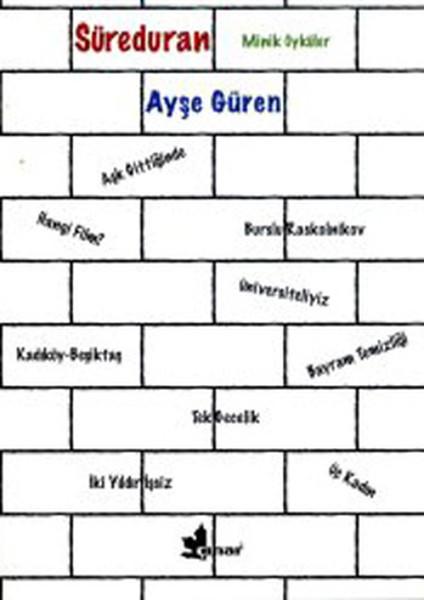 Süreduran Minik Öyküler.pdf