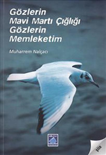 Gözlerin Mavi Martı Çığlığı Gözlerin Memleketim.pdf