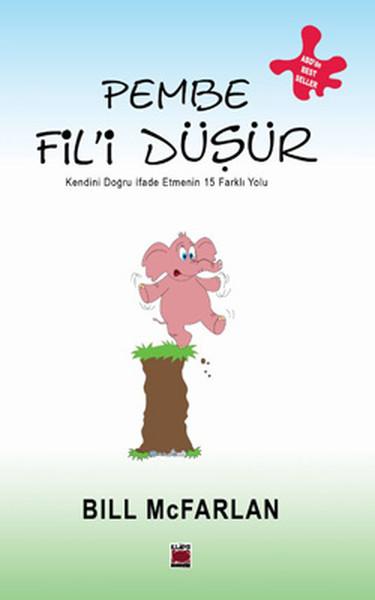 Pembe Fili Düşür.pdf