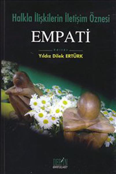 Halkla İlişkilerin İletişim Öznesi Empati.pdf