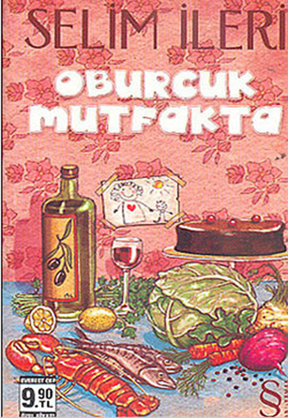 Oburcuk Mutfakta.pdf