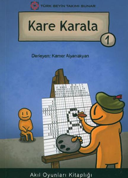 Kare Karala 1.pdf