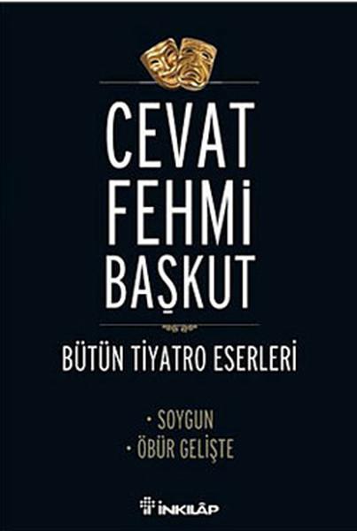 Soygun - Öbür Gelişte.pdf