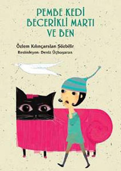 Pembe Kedi Becerikli Martı ve Ben.pdf