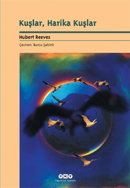 Kuşlar, Harika Kuşlar.pdf