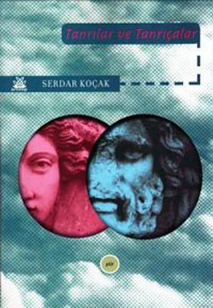 Tanrılar ve Tanrıçalar.pdf