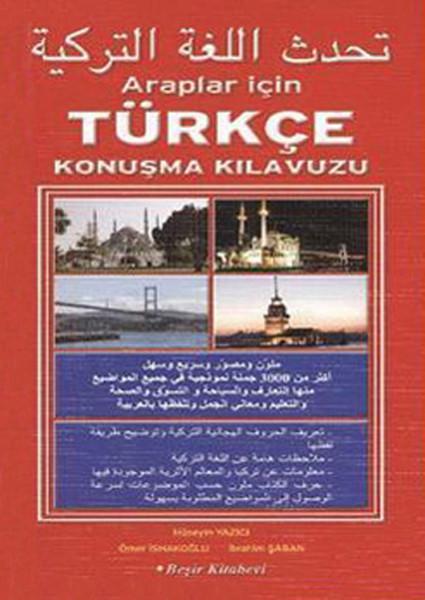 Araplar İçin Türkçe Konuşma Kılavuzu.pdf