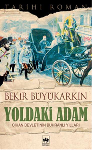 Yoldaki Adam.pdf