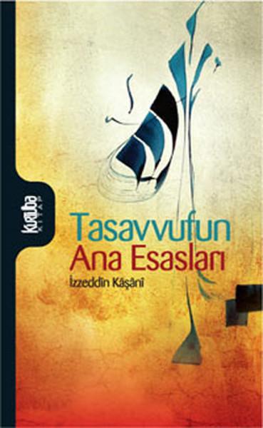 Tasavvufun Ana Esasları.pdf
