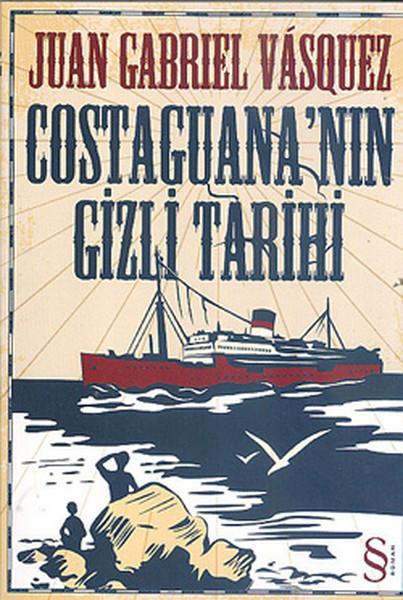 Costaguananın Gizli Tarihi.pdf