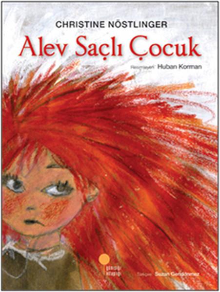 Alev Saçlı Çocuk.pdf