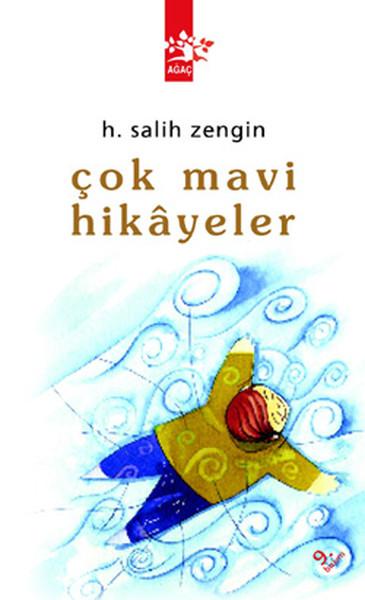 Çok Mavi Hikayeler.pdf
