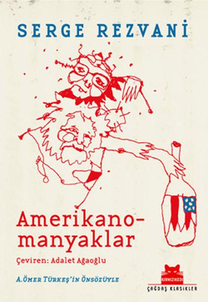 Amerikano-Manyaklar.pdf