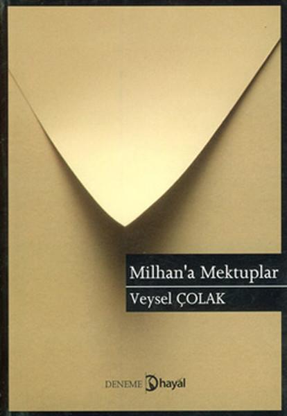 Milhana Mektuplar.pdf