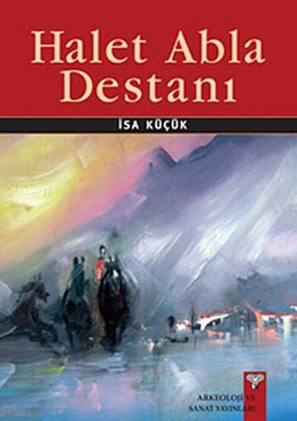 Halet Abla Destanı.pdf