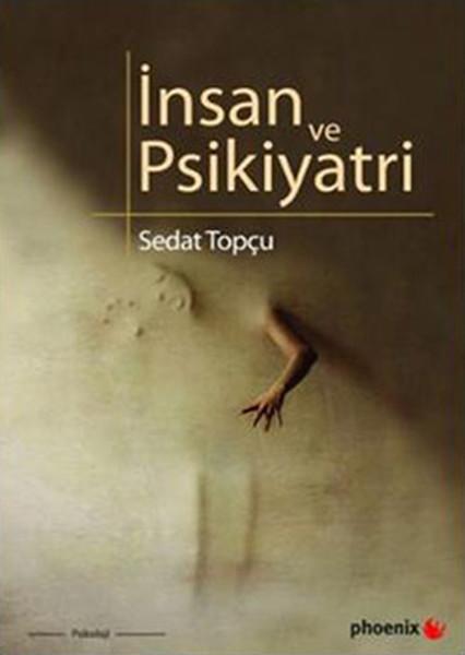 İnsan ve Psikiyatri.pdf
