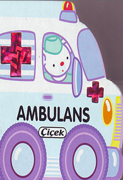 Ambulans.pdf